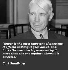 Top 21 important quotes by carl sandburg photo Hindi via Relatably.com