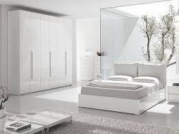 white bedroom hcqxgybz:   fabfaefcebe