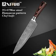 Buy <b>knife santoku</b> and get free shipping on AliExpress.com