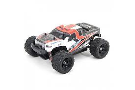 <b>Радиоуправляемые</b> игрушки - купить <b>радиоуправляемые</b> модели ...