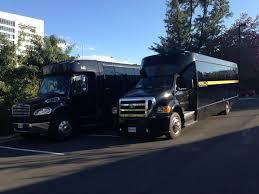 Cadillac Ranch Annapolis Annapolis Charter Bus Companies All Bus Types Annapolis
