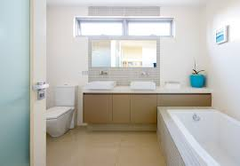 heating solutions enquire project enquire about this project la enquire about this project