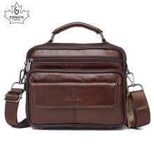 Cow Leather Top Handle <b>Handbags</b>