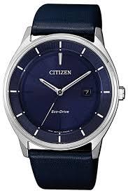 Купить Наручные <b>часы CITIZEN</b> BM7400-12L по низкой цене с ...