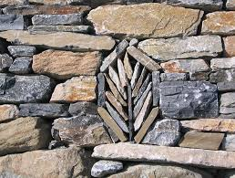 About us - Stoneworks