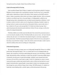 the rationale of thesis   purdue university how to write a thesis rationale   hillcrest church