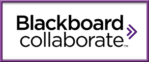 Image result for blackboard collaborate