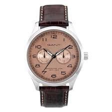 Наручные <b>часы GANT W71602</b> — купить в интернет-магазине ...
