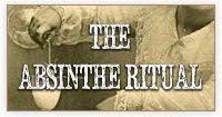 Absinthe.se - Arthur Rimbaud, 1854-1891