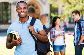 the perception of hiv among college students hiv equal
