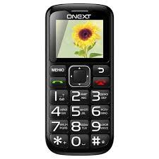 ᐅ <b>ONEXT Care</b>-<b>Phone</b> 5 отзывы — 42 честных отзыва ...