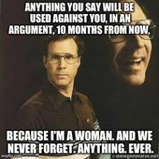 Will Ferrell Meme Facebook | Funny! :-) | Pinterest | Will Ferrell ... via Relatably.com