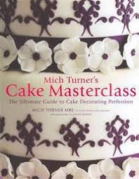 Crafts from Glynn's Books - Browse recent <b>arrivals</b>