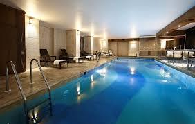 book darkhill hotel istanbul turkey hotelscom bekdas hotel deluxe istanbul turkey updated 2016