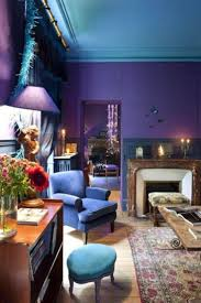 Ideal Color For Living Room 17 Best Ideas About Peacock Room Decor On Pinterest Peacock