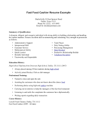 resume high school diploma example high school student resume samples no work experience isabelle lancray construction resume sample entry level