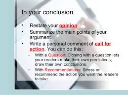 persuasive essay for middle school students    persuasive essay conclusion examples argumentative essay writing teacher slides
