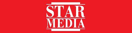 Кинокомпания <b>Star</b> Media | ВКонтакте