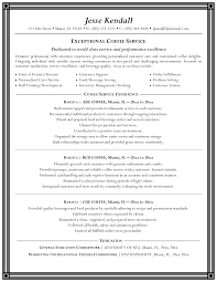 examples of lpn resumes images about resume on pinterest sample lpn resume objective