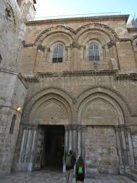 Grabeskirche