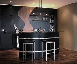 home bar furniture sydney bar furniture designs