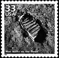 Image result for neil armstrong footprint photos