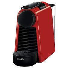 <b>Кофемашина DeLonghi EN 85</b> SOLO Essenza Mini купить по ...