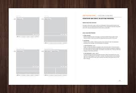 niketown nike factory store email brand kit in te in te nike emailguide ver1 guidebook