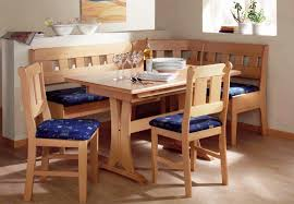 ideal breakfast nook furniture ideas breakfast furniture