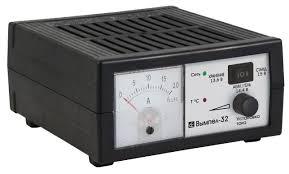 <b>Зарядное устройство Вымпел 32</b> — купить по выгодной цене на ...
