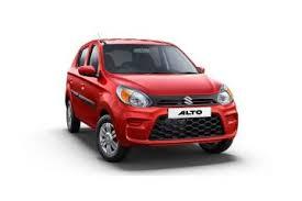 Top <b>1 Cars</b> Under <b>3</b> Lakhs in India 2021, Best <b>Cars</b> Price List ...