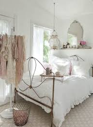 endearing shabby chic bedroom ideas excellent small home remodel ideas amusing rustic small home