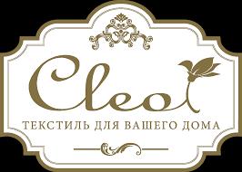 <b>COTTON</b> LACE <b>Cleo</b> от производителя- цены, фото ...