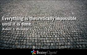 Science Quotes - BrainyQuote
