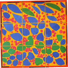 untitled artwork by henri matisse henri matisse untitled artwork by henri matisse