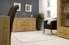 Light Oak Living Room Furniture Living Room Smart Oak Living Room Furniture Ideas Oak Furniture