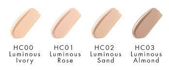Корректор <b>Sensai</b> Highlighting Concealer Face Corrector HC03 ...