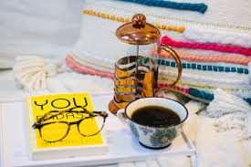 4 Practical Ways To Energize Your Morning Routine — Spire & Co