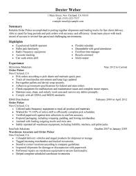 example of perfect resume sample of perfect resumes journeymen how personal assistant resume sample my perfect resume easy to build how to make a resume for