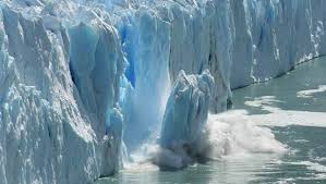 Image result for climate change glaciers