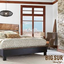 bedroom set panama jack island breeze panama jack big sur bedroom furniture