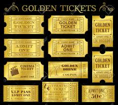 raffle ticket stock photos images royalty raffle ticket raffle ticket set of eleven golden vector tickets and coupons templates vector file is organized