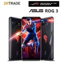 <b>asus rog</b> – Buy <b>asus rog</b> with free shipping on AliExpress version