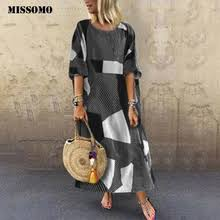 11.11 ... - Buy missomo woman and get free shipping on AliExpress