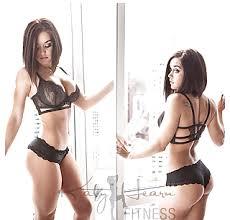 Sandra Orlow Model Nude Xpicse Com