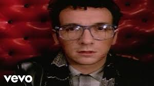 Elvis Costello & The Attractions - <b>I Wanna Be Loved</b>