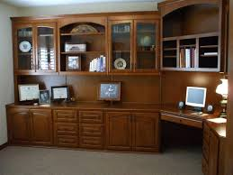 home office furniture with corner desk built office furniture