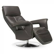 chic swivel recliner for modern home furniture ideas also living room decoration chic cozy living room furniture
