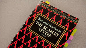 copy of the scarlet letter can t believe the notes high schooler copy of the scarlet letter can t believe the notes high schooler writing in margins