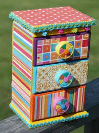 upcycled funky creation carolyn funky furniture